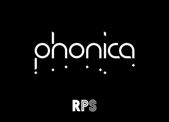 The Phonica Records Show